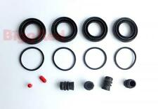 Front Brake Caliper Seal Repair Kit for SUBARU TRIBECA (4350)