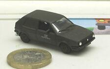 Herpa/MAAG   : VW Golf,  U.S. Army
