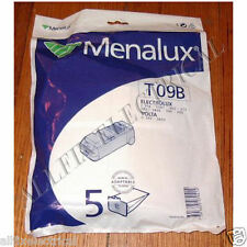 Electrolux D720 - D745 Vacuum Cleaner Bags - Part # T09B