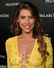 Jacqueline MacInnes/ Bold and Beautiful 8 x 10 GLOSSY Photo Picture IMAGE #2