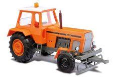 BUSCH 42802 H0 Tracteur Progrès ZT300 » Verkehrsges.» # in #