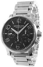 9668 | BRAND NEW MONTBLANC TIMEWALKER CHRONOGRAPH | MENS WATCH