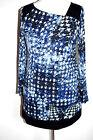 COMMA Elegantes Kleid Etuikleid Comma NEU Etikett Gr. 42 Stretchkleid