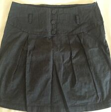 Womens Skirt EUR 38 El Corte Ingles