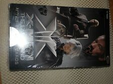 Rittenhouse 2006 X-Men The Last Stand Movie 40 Pack Sealed Box Trading Cards