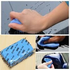 Clay Detailing Bar 180g Car Valeting Auto Cleaning Magic Wax Wash Sponge Valet