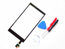 Front Glass Digitizer Touch Screen Lens Replacement For HTC Desire 620