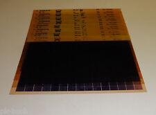 Microfich Ersatzteilkatalog Volvo LKW FL 10 Stand 06/1995