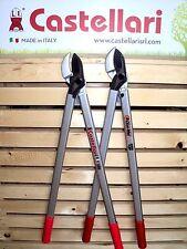 Troncarami professionale Oleomac Castellari 80cm
