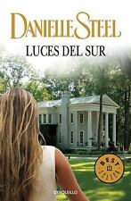 Luces del sur / Southern Lights (Spanish Edition) by Steel, Danielle