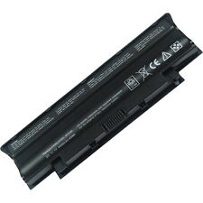 For Dell Battery Type J1KND 11.1V 48Wh Laptop Computer Battery