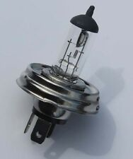 Triumph 1973-78  Lucas 410 Halogen Headlight Conversion Bulb 12v  PL700