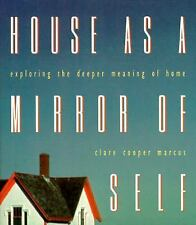 New, House As a Mirror of Self: Exploring the Deeper Meaning of Home, Clare Coop