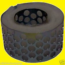 Ford 2N 8N 9N 600 601 800 NAA Breather Oil  Filter Cap Element Screen 8N6782A
