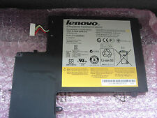 Batterie D'ORIGINE IBM Lenovo IdeaPad U310 L11M3P01 NEUVE en France Originale