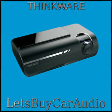 THINKWARE F770 FRONT ONLY DASHCAM FULL HD, SUPER NIGHT VISION, GPS, WIFI, 16GB