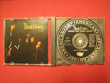 BLACK CROWES/SHAKE YOUR MONEY MAKER   Def American Recordings ‎– 9 24278-2