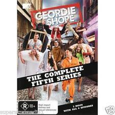 Geordie Shore Season 5 : NEW DVD