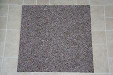 Beige premium dalles de moquette - 4m2 commercial intérieur bureau utilisation intensive flooring