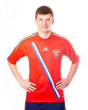 Andrey Arshavin UNSIGNED photo - E1460 - Russian professional footballer