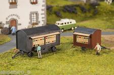 Faller H0,2 Automobili di ape,Miniature Accessori 1:87,Art. 180385,novità 2015