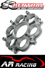 Renthal Alloy Rear Sprocket Carrier - Ducati 1098 / S / R 2007-2009