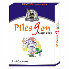 Best Natural Remedies For Internal And External Hemorrhoids 16 Pilesgon Capsules