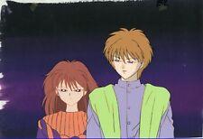 Anime Cel Sailor Moon #925