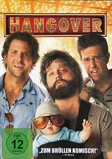 HANGOVER / DVD - TOP-ZUSTAND