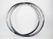"2 ( Pair) New DT Swiss EX500 Disc Rim 26""  32 hole $174 Retail Value - 2 RIMS!!"