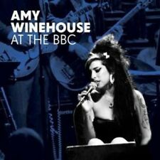 Amy Winehouse At The Bbc - Winehouse,Amy (2012, CD NEUF)