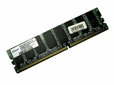 Ramspeicher Elixir  M2U51264DS8HB3G-6K (512MB, PC2700 (DDR333), CL2.5)  (LP 043)