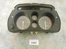 HONDA ST1100 PAN EUROPEAN  SPEEDOMETER 217HC85