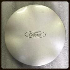 """OEM Single 1996-1999 Ford Taurus Center Caps to fit 15"""" rim F6DC-1A096-AA 3179"""
