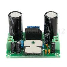 TDA7293 Digital Audio Amplificatore AMP Board Mono Single Canale AC 12V-32V 100W