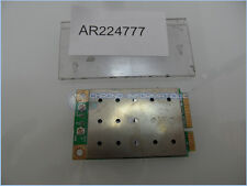 Fujitsu Siemens Amilo Pa 2548-P5204 Pa2548 - Carte Wifi AR5BXB6 / Wireless Card