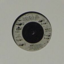 "BANANARAMA 'VENUS' UK 7"" SINGLE"
