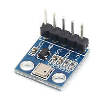 BMP180 High Precision Digital Barometric Pressure Sensor Board Module Arduino
