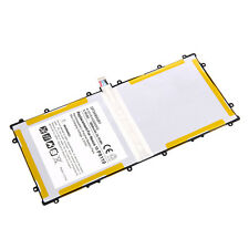 NEW Battery HA32ARB SP3496A8H 1S2P For Samsung Google Nexus 10 Tablet GT-P8110