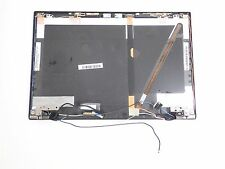 IBM Lenovo ThinkPad T440s LCD Screen Near Cover