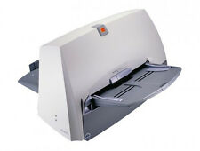 KODAK I260 SCANNER SPARE PARTS * PLEASE READ THE FULL LISTING DETAILS *