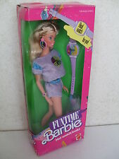 barbie funtime collection collector collezione dolls mattel 1986 NRFB 3718 3719