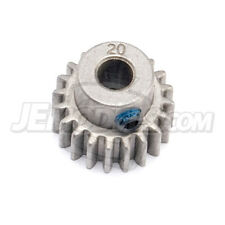 Traxxas 20T Pinion Gear (0.8/32DP/5mm Shaft) Z-TRX5646