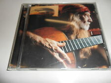 CD  Willie Nelson - It Always Will Be