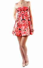 Finders Keepers Womens Talk Is Cheap Floral Sleeveless Dress Size S BCF64