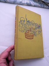 1968, Cups of Valor by N.E. Beveridge, Stackpole, SIGNED BY BRIGIDIER GENERAL