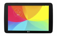 LG G Pad 7.0 G Tablet VK410 16GB, Wi-Fi + 4G Android Verizon Wireless