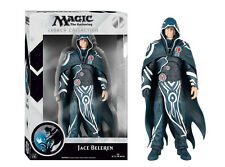 Magic The Gathering Legacy Planeswalkers JACE BELEREN 15cm Figur OVP Funko