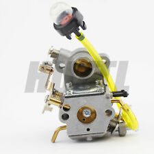 Zama C1M-W26C Carburetor Carb 545040701 530035590 545070601 For Poulan Craftsman