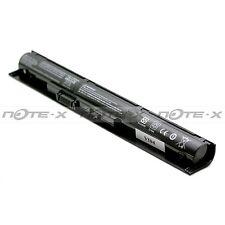 Batterie Compatible Pour HP Pavilion 17-f000 ProBook 440 G2  14.8V 2600mAh